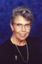 Joyce Vernon