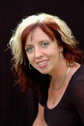 Anna Vaul