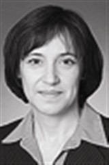 Catherine Patsos