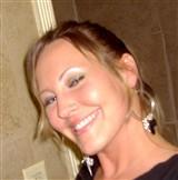 Carissa Oakman