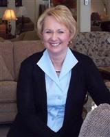Gayle Allen