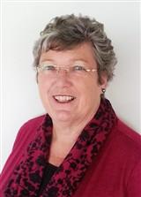 Tina Webb