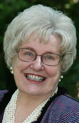 Patricia Raskob