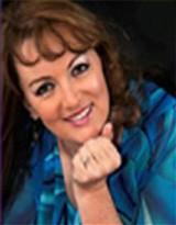 Beth Haley