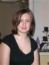 Irina Kasyanchik