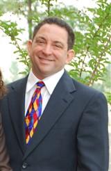Jeffrey Kay