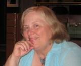 Rebecca Englebright