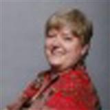 Kathy Adams