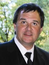 Gary Pavlosky