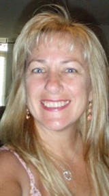 Janet Allard