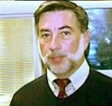 Foma Rashkovsky
