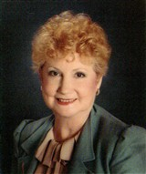Ruby Happel-Holtz