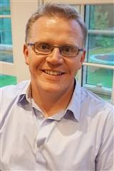John Milligan