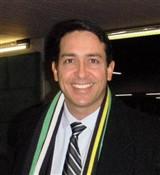 Alexander Aguiar