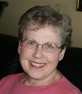 Marilyn Kerr