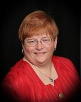 Connie Vinton-Schoepske