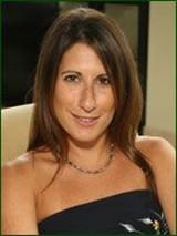 Rachel Fischbein