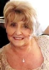 Judith Schnell