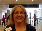 Kay Nielson