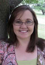 Tammie Allen