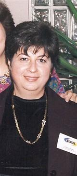 Carole Zreick