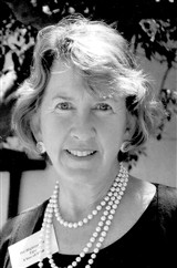 Patricia Daly-Lipe