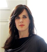 Dina Ortner