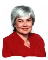 Delores Randolph