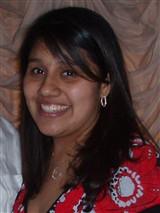 Olga Vega