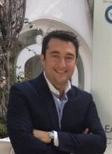 Matteo Andreacchio