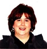 Lisa Paonessa-Charney