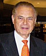 André Pasternac