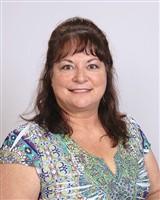 Marcia Wable