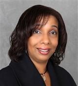 Valerie Harris