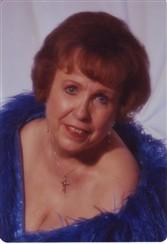 Eleanor Helen Fish