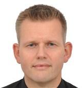 Rolf Eleveld