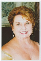 Marlene Daniels