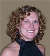 Tami Vanderburgh