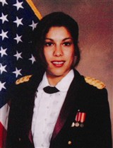 Carmen Santiago