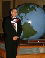 Ramon Tallaj Fermin