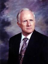 Wayne Reece