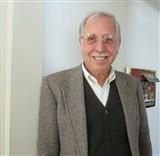 Steven Federman