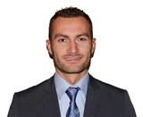 Simon Khaled