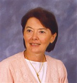Dee Farrell
