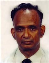 KaKarala Rao