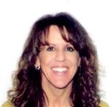 Susan Kaseroff