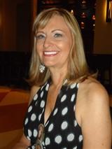 Tonya Johannsen