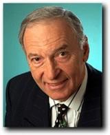 Norman Zafman