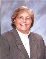 Elizabeth O'Neil