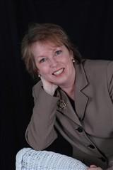 Nancy Hammack